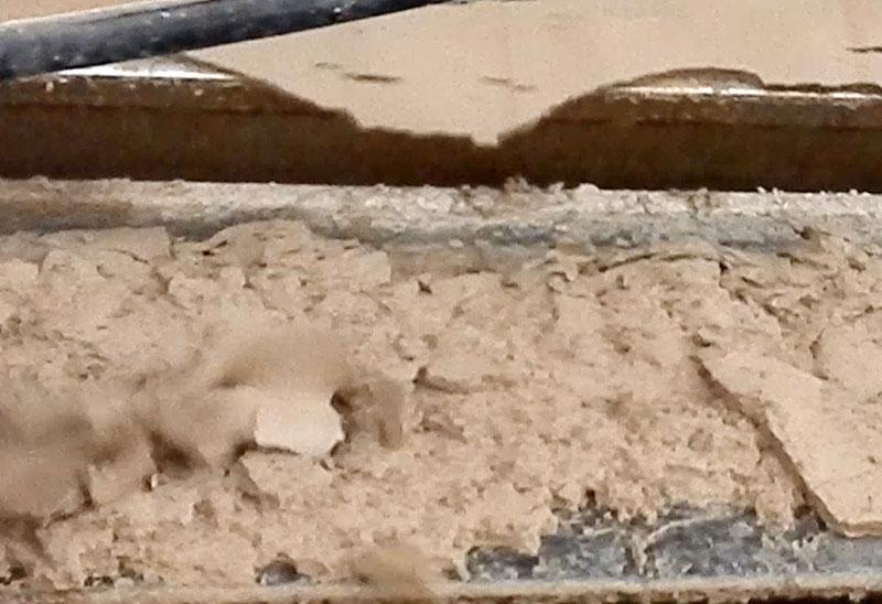 压滤机洗沙